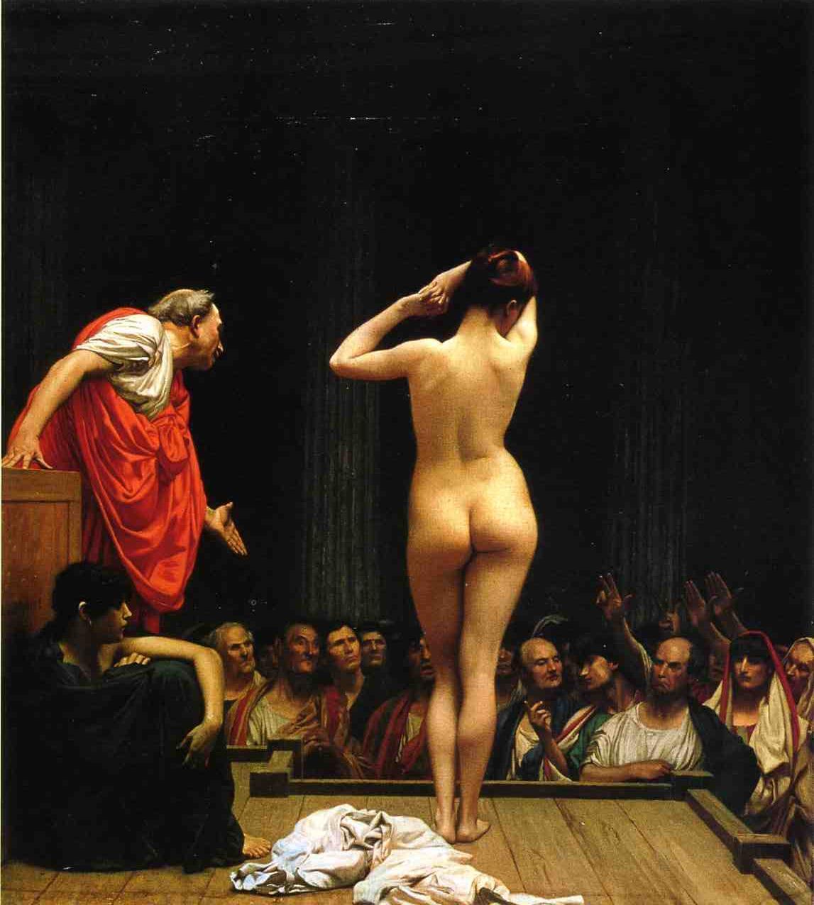 seksualnoe-rabstvo-v-drevnosti-kartinki