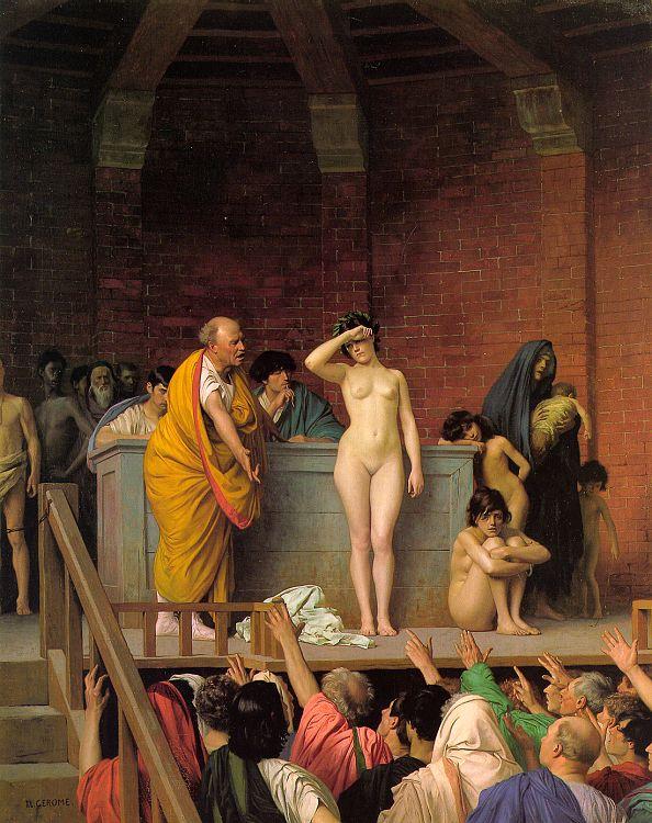 Рабство сексуальное фото 27783 фотография
